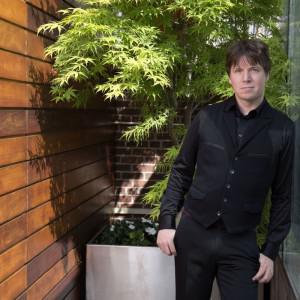 Joshua Bell / Sam Haywood - Schubert, R. Strauss