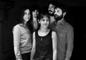 Aquaserge + Orval Carlos Sibelius + La Mirastella