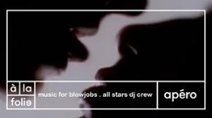 MFBJ . all stars dj crew