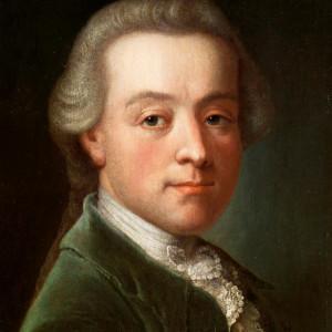 Le Piano, tête d'affiche / Wolfgang Amadeus Mozart, Les Sonates