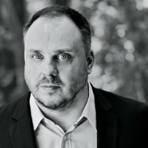 Matthias Goerne - Leif Ove Andsnes / Schubert
