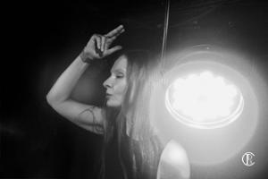 Disco & house w/ Elena Mechta // L'Alimentation Générale