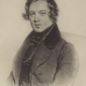 Le Piano, tête d'affiche / Robert Schumann, Kreisleriana