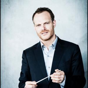 Lars Vogt / Orchestre de chambre de Paris - Schumann