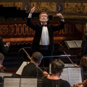 Salieri / Armida  / Les Talens Lyriques - Chœur de chambre de Namur - Christophe Rousset