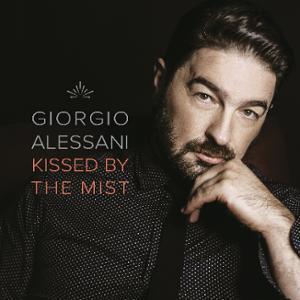 Giorgio ALESSANI Quintet