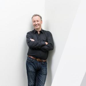 Motets de Bach / Les Arts Florissants - Paul Agnew