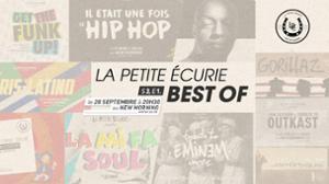 La Petite Écurie  Edition Best Of