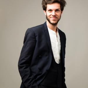 Bach en sept paroles - VII - Consolation / Pygmalion - Raphaël Pichon