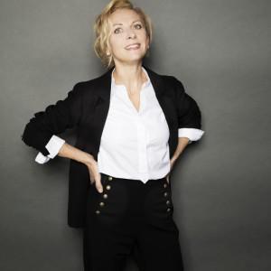 Liebeslieder - Brahms / Natalie Dessay - Karine Deshayes - Werner Güra - Laurent Naouri