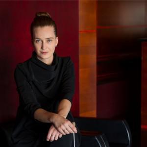 Oiseaux de feu / Orchestre Pasdeloup - Elena Schwarz - Olivier Besnard
