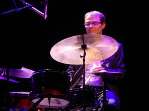 Franck FILOSA Trio