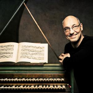 Andreas Staier / Beethoven