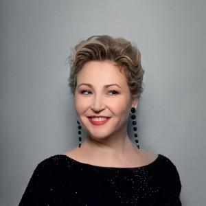 Celtic Songs / Orchestre de chambre de Paris - Douglas Boyd - Karine Deshayes - Joanne McIver - Mendelssohn, Berlioz