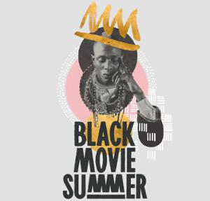 88 MENILMONTANT : BLACK MOVIE SUMMER