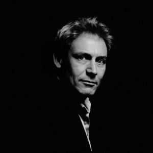 Les Dissonances / Les Dissonances - David Grimal - Beethoven