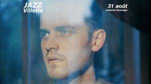 JAZZ A LA VILLETTE - Jordan Rakei / Alfa Mist