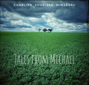 CHARLIER / SOURISSE / WINSBERG