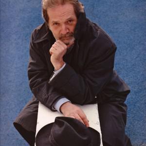 Dérive 2 / Ensemble intercontemporain - Peter Eötvös
