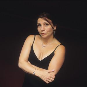 Chœurs d'orgue / Sequenza 9.3 - Catherine Simonpietri - Hampus Lindwall - Pärt, Tulve, Baba, Ronchetti