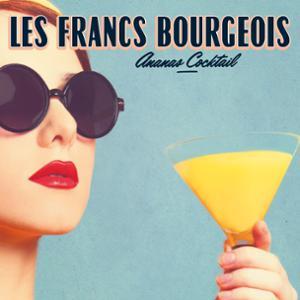Les Francs Bourgeois