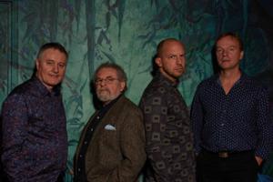 Sunset Hors Les Murs Antonio FARAO / Sylvain BEUF / Thomas BRAMERIE / André CECCARELLI « ASTA »