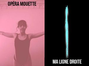 Opéra Mouette + Ma Ligne Droite // Summer Of Loge #8
