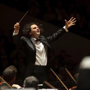 Une semaine, une oeuvre / Johannes Brahms, Symphonies n° 1 et n° 2