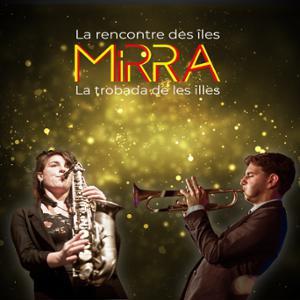 Irene REIG Parisian Trio & Pere NAVARRO Quintet