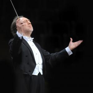 Filarmonica della Scala - Milan / Riccardo Chailly - Tchaïkovski, Chostakovitch, Stravinski