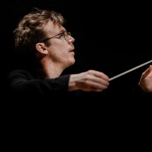 Orchestre de Paris / Daniel Harding / Chœur de l'Orchestre de Paris - Mendelssohn