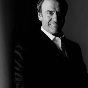 Münchner Philharmoniker / Valery Gergiev - Anja Harteros - Tchaïkovski, Wagner, R. Strauss