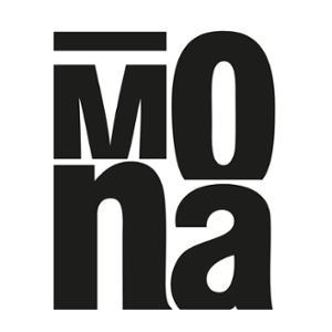 MONA w/ DANIEL WANG, DAN BEAUMONT, NICK V, DJ ANDRE & MORE