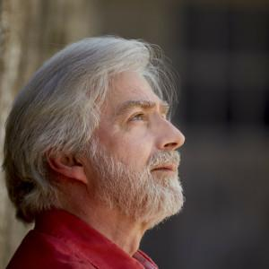 Beethoven / Hindemith / London Symphony Orchestra - Sir Simon Rattle - Krystian Zimerman