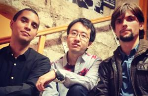 TARO Trio