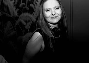 Elena Mechta // L'Alimentation Générale