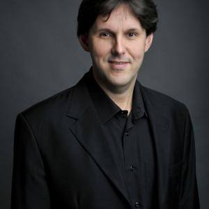 Charlot cubiste / Orchestre du Conservatoire de Paris - Patrick Davin - Manon Galy - Eisler, Antheil, Varèse, Milhaud, Schönberg, Gershwin