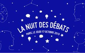 LA NUIT DES DÉBATS : LA FRANCE DITE PÉRIPHÉRIQUE