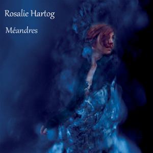 Rosalie Hartog