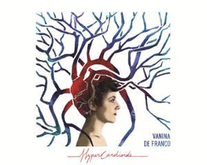 VANINA DE FRANCO