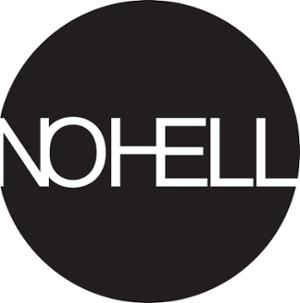 Nohell w/ Soall + Realm
