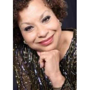 Michele HENDRICKS Quintet
