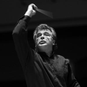 Berlioz & Friends / Orchestre Pasdeloup - Mykola Diadiura - Benoît Marin - Shuichi Okada - Simon Ghraichy