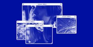 Computer Grrrls x Macki Music Festival : Caterina Barbieri + SKY H1 + Guest