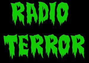 RADIO TERROR SELECTOR SET