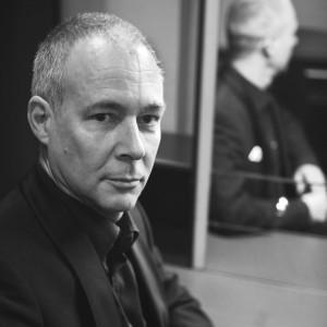 Vers l'infini / Orchestre Pasdeloup - Wolfgang Doerner - David Grimal - Brahms, Wagner