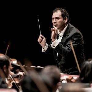 Orchestre de Paris / Tugan Sokhiev / Gil Shaham - Saint-Saëns, Stravinski