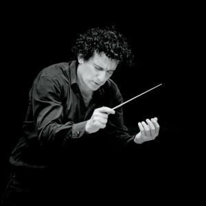 Roméo & Juliette - Berlioz / Orchestre national de Lyon - Chœur Spirito - Alain Altinoglu