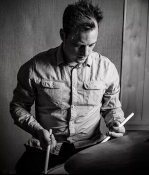 Jochen RUECKERT / Mark TURNER / Lage LUND / Orlando LEFLEMING