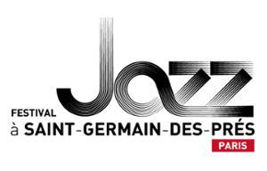 """16ème Tremplin Jeunes Talents """"Festival Jazz à Saint-Germain-des-Prés Paris"""""""